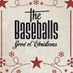 The Baseballs • Good Ol\' Christmas