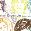 Wortart Ensemble • deutsche Lyrik a capella